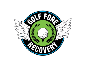 Golf Fore Recovery - RecoveryATX Golf Fundraiser